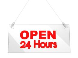 Open_24x7