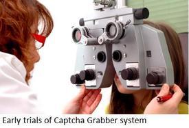 Captcha_grabber_system