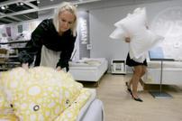 Ikea_hostel